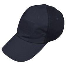 Chapeaux bleu cadet/militaire pour homme