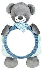 Espejo coche Bebé Nattou Jules oso