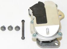 Turbocompresseur dispositif de commande Audi a4 3,0 tdi 150 KW 204 ps 2967 CCM turbocharger