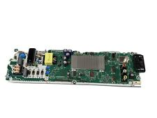 Philips/Sanyo Main/Power Supply BACLF0G0201 for FW32R19F 32pfl4664f7, new!!