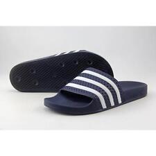 90a27332c237 adidas Sandals   Flip Flops for Men 6 US Shoe Size (Men s) for sale ...