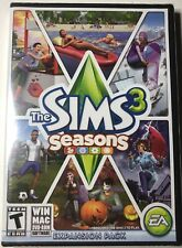 sims 3 product code unused 2019