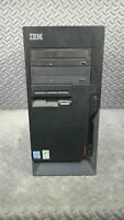 IBM ThinkCentre A50 Intel Pentium 4 1.5GB RAM Windows XP Home COA