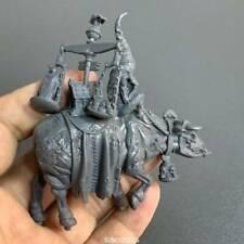 3'' Super Rare Fit Dungeons & Dragon D&D Nolzur's Marvelous Miniatures figure #k