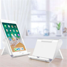 Adjustable Universal Tablet Stand Desktop Holder Mount For iPad iPhone Cellphone
