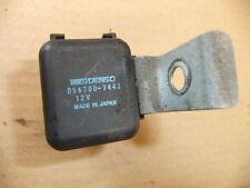 MAZDA RX7 FC S5 DENSO 056700-7442 UNIT - JIMMY'S