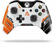 NEW Xbox One Wireless Controller - Titanfall Limited Edition