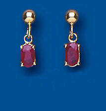 Drop/Dangle