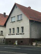 Haus in Grünen kaufen, Deutschland/ Bayern