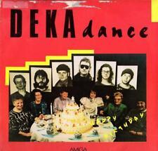 DEKA Dance