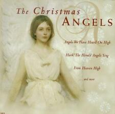 The Christmas Angels - Various Artists