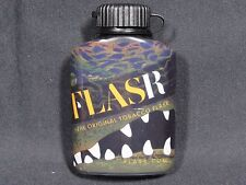 FLASR GENUINE Portable Disposable Spittoon Gator STYLE NEW FAST FREE SHIPPING