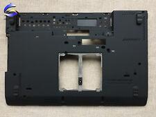 New For Lenovo ThinkPad X230 X230i Base Bottom Cover 04Y2086 04W6836 04W6837