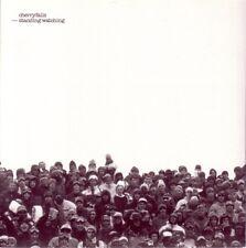 "CHERRYFALLS - STANDING WATCHING - NUMBERED 7"" VINYL SINGLE - MINT"
