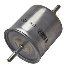 Mann Fuel Filter Metal Type Volvo XC70 Cross Country XC 90 V70 V40 S80 S60 S40