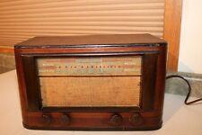Truetone Radio D2923