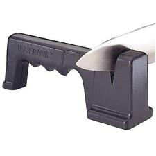 Farberware 5107812 Tabletop Knife Sharpener