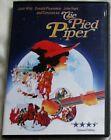 The Pied Piper (R1 DVD) Donovan, Jacques Demy, Donald Pleasence, John Hurt