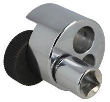 """Stud Bolt Nut Extractor Remover Removal 1/4"""" -3/4"""" 6mm/19mm Damaged Broken"""