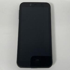 Blackview BV5500+ Waterproof Rugged Smartphone, 3GB+32GB, Android 10, Dual SIM