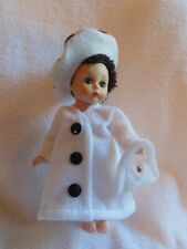 """71/2"""" Ginny 1950, Friends or Similar Size (No Doll)"""