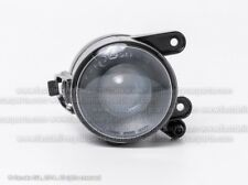 VW GOLF V 2003,2004,2005,2006,2007,2008 FOG LAMP H11 WITH LENS RIGHT NEW HELLA