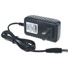 Generic AC Adapter Charger For Sony AC-E455 AC-E455A AC-ES455K 4.5V 500mA Power