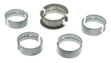 Engine Crankshaft Main Bearing Set Clevite MS-1565P