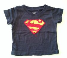 Baby Cotton Blend Unisex Clothing