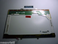 """SCREEN LCD CHIMEI N154I1-L07 15.4"""" SHINE FOR PORTABLE"""