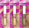 CoverGirl Ready Set Gorgeous Concealer CHOOSE YOUR SHADE 105 205 215 305 315