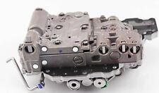 Automatic Transmission Brand New Valve Gearbox Body 55577385 9807295280
