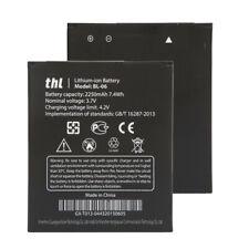 Batteria Ricambio BL-06 2250 MAH per Thl T6, T6S, T6C, T6 Pro