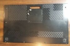 Dell Studio XPS 1340 Laptop Bottom Base Cover P/N: M350G