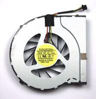 HP Pavilion DV6-3110EG dv6-3114sa dv6-3120sa dv6-3122sa Compatible Laptop Fan