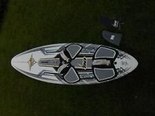 Windsurfbrett JP Freestyle 90 Mod 2008