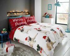 King Girls Home Bedding Sets