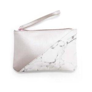Ipsy Glam Bag - Huge Variety!