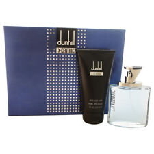 Alfred Dunhill Dunhill X-Centric Gift Set 2 pc Make Up