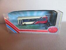 148H EFE 20631 Plaxton Pointer Dart Brighton Hove 1:76