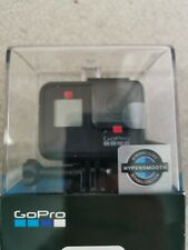 GoPro Hero7 Black New