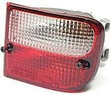 Land Rover Freelander 1 Post. Dx Fanale Posteriore Ricambio XFB500180