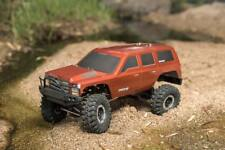 Redcat Racing Everest Gen7 Sport 1/10 Scale Brushed Electric Crawler 4x4 1:5 RC