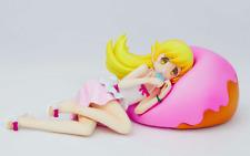 ~US Seller~ Taito Monogatari Series Shinobu Oshino Donut Cushion Figure