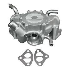 New Water Pump 18-1120 Eastern Industries