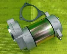 New Polaris Starter Motor For Trail Blazer 250 244cc  1996-2006