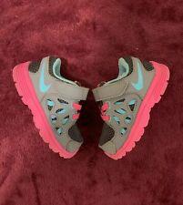 Nike Fusion Run 2 5C