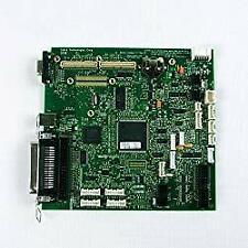 Genuine Up Label Sensor for Zebra 110XI4 140XI4 170XI4 220XI4 Printer 30157-006