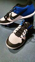 Nike Baseball Alpha Huarche Varsity Cleats Size 9