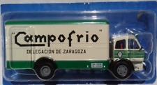 Pegaso 1060 Campofrio - España (1/43) LIMITED EDITION Camión Camions Truck